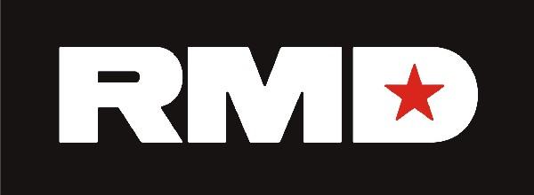 www.rmdbikeco.pl
